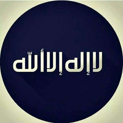 1 млн саваб (вознаградений) тому, кто читает этот зикр